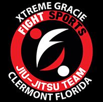 Xtreme Gracie Jiu Jitsu